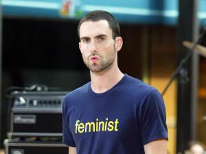10-feminist-male-shirt.w750.h560.2x-e1437117533788