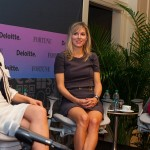 Getting to CEO: How Other Women Did It