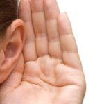 Listening: A Vital (Yet Often Overlooked) Leadership Skill