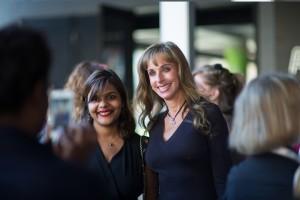 Dell Women's Entrepreneur Network 2014 - Austin