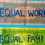 Pay equity: Every woman in leadership needs to read this