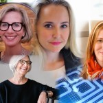 6 Female Entrepreneurs Paving the Path for More to Follow