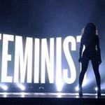 When Feminism Goes Pop