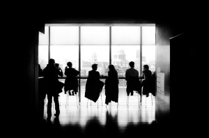Breath new life into the same old meetings