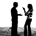 Repeat Office Offenders: How Good Leaders Handle Next Level Difficult Conversations