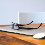 Flex Work Programs: Finding a Win-Win for Women & Employers