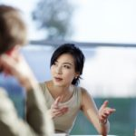 The Silent Language of Leaders: Are you sending the right signals?