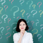 Decision fatigue: Do you have it? Does your team?