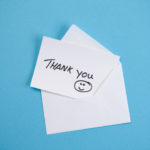New proof! Here's how employees really want to be appreciated
