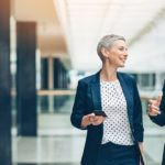What's the game plan to fix the gender pay gap?