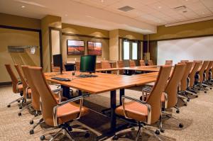 Good Leaders Bad Meetings