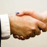 Winning Negotiation Skills Women Have Had All Along