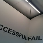 Lessons from Pernille Spiers-Lopez: Why Failure is More Important than Success