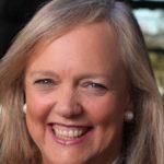 Inside the C-Suite: Meet Meg Whitman, CEO, Hewlett Packard Enterprise