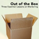 Demystifying Mentorship: Simple Steps to Success