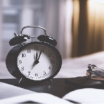 How To Deal With Those Time-Wasting Employees