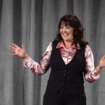 Podcast Ep. 2: Pamela Jett – 3 Keys for Better Self-Talk During Emotionally Charged Situations