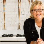 Podcast Ep. 3: Pernille Spiers-Lopez – Leadership Skills Learned at IKEA