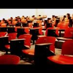 Presentation Skills That Build Confidence & Credibility