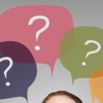 Want Answers? Make Sure You're Asking the Right Questions