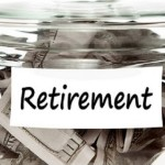 Calling All Working Women: How Ready Are You for Retirement?