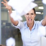 Stop, Drop and Roll: Put Those Stress Fires Out (Without Getting Burned)
