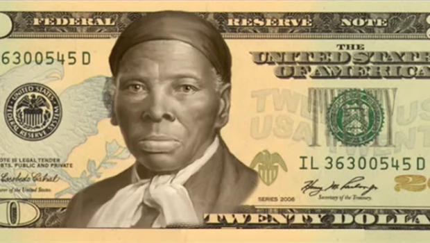 The New Currency of Women's Leadership