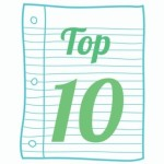 Our List of Top Women's Leadership Blogs