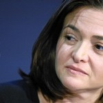 What We Can Learn from Sheryl Sandberg Owning Her Mistake
