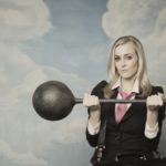 Equal Pay—Does the Age (of Your Career) Matter?