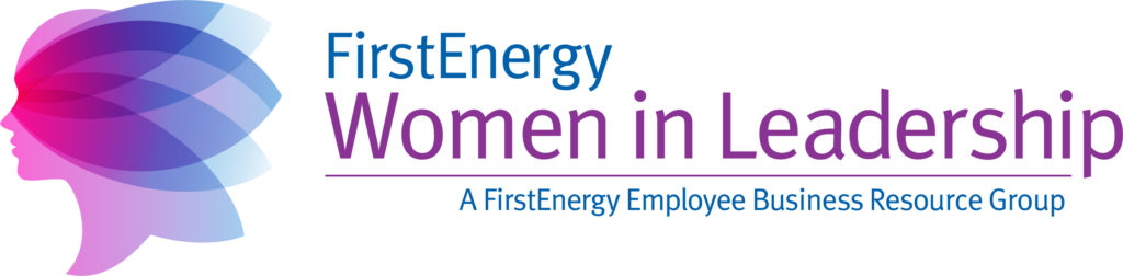 This image has an empty alt attribute; its file name is Women-in-Leadership_textsecondary_EBRG-1-1024x252.jpg