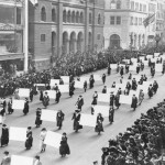 Making Every Day Women's Equality Day