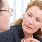 5 Conversations You Need to Have with Employees – but Avoid