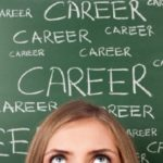 Weigh the Options: 4 Career Moves That Need a Pro/Con List