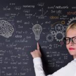 Want to Drive Change? 7 Research-Proven Ways to Get It Done