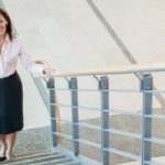 How Your Mentor Could Be Holding You Back