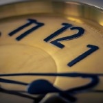 Time as a Commodity: How You Can Reclaim Yours