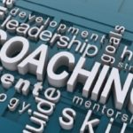 coaching skills-edits 2