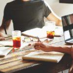 Make Your Presentation Stick With a Tough Crowd: 3 Steps