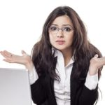 Women Working With Women: Getting Feedback Right