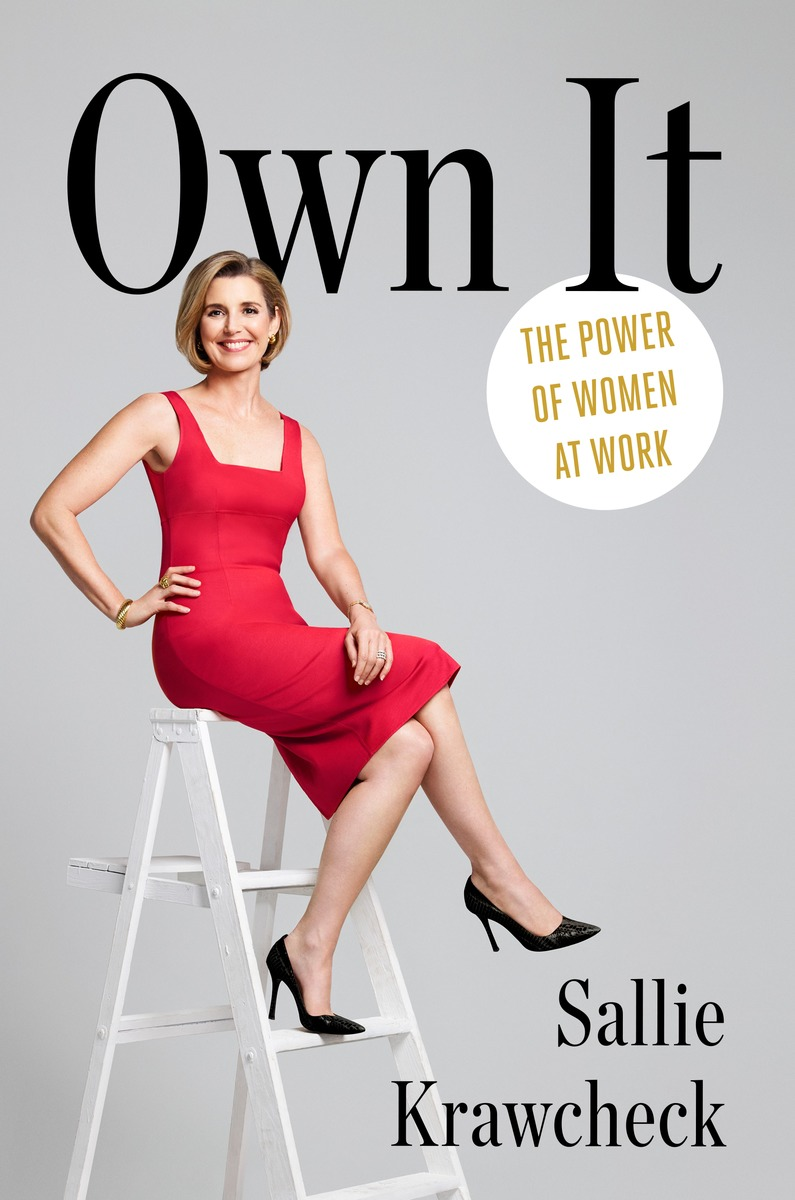 cover.ownit