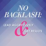 No Backlash