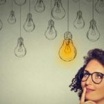 Never Doubt Yourself Again: 7 Steps to Spot-on Decision-Making