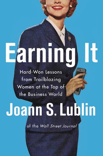 earning-it