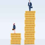 Another court victory for women on equal pay claims