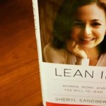 Review: Sheryl Sandberg Urges All Women to 'Lean In'