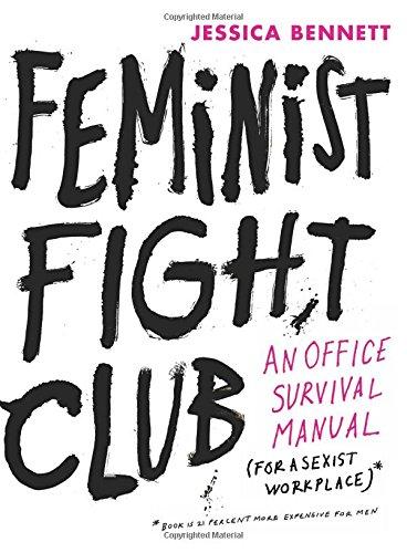 feministf