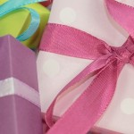 Holiday Shopping Made Meaningful – Gift Ideas to Empower Women