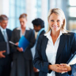 Getting to the C-Suite (from a female COO who did)