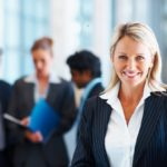 Cultivate Intangible Leadership Skills for Future Success